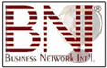 Business Network International